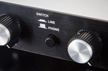 他の写真2: MODEL3600 CROSSOVER PHONO内蔵PHONO/LINE MODEL
