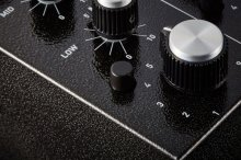 他の写真2: MODEL9000 Music Mixer  Matte Blue Violet color 50台限定モデル
