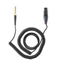 他の写真2: CD900ST-片耳ヘッドフォン(エクセレント、ポータブル)