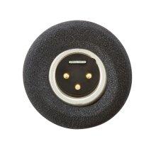 他の写真1: MDR7520-片耳ヘッドフォン(エクセレント、ポータブル)