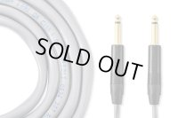 BELDEN8760 PHONE CABLE PAIR