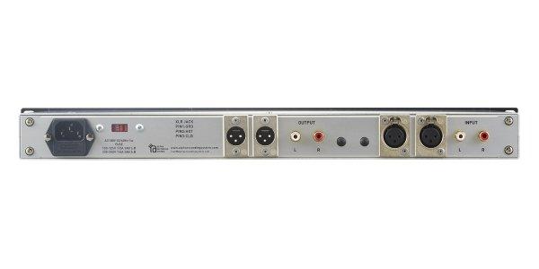 画像3: discontinued  ARS 3500 LIMITED MODIFIED MODEL 【周波数可変。フロント操作可能タイプ】