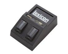 他の写真1: LEXCON /JAM MAN エフェクター Digital Delay/Looper