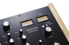 他の写真1: MODEL9900 Music Mixer STD Standard