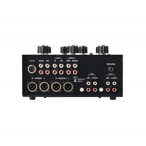 画像2: MODEL1100STD Music Mixer